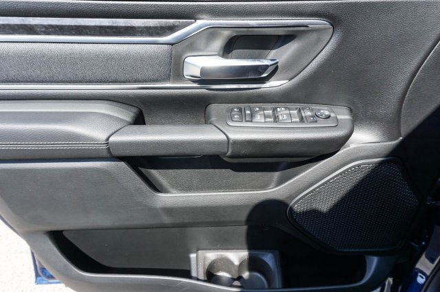 2019 Ram 1500 Crew Cab 4x2,  Pickup #C90166 - photo 12