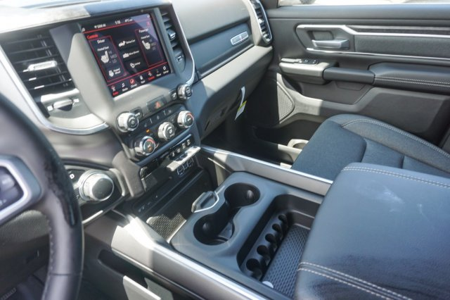 2019 Ram 1500 Crew Cab 4x2,  Pickup #C90179 - photo 14