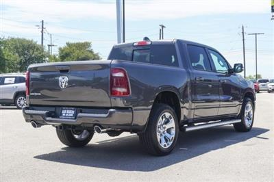 2019 Ram 1500 Crew Cab 4x2,  Pickup #C90180 - photo 6