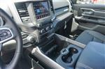 2019 Ram 1500 Crew Cab 4x2,  Pickup #C90180 - photo 14