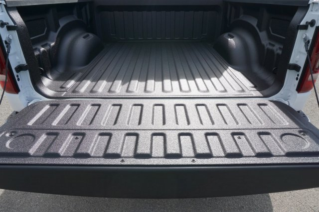 2019 Ram 1500 Crew Cab 4x2,  Pickup #C90193 - photo 21