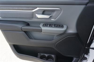 2019 Ram 1500 Crew Cab 4x2,  Pickup #C90193 - photo 15