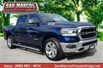 2019 Ram 1500 Crew Cab 4x2,  Pickup #C90202 - photo 1
