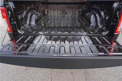 2019 Ram 1500 Crew Cab 4x2,  Pickup #C90211 - photo 21