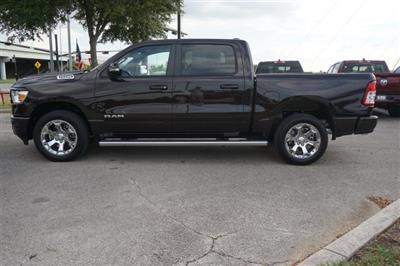 2019 Ram 1500 Crew Cab 4x2,  Pickup #C90211 - photo 7