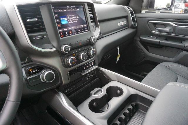 2019 Ram 1500 Crew Cab 4x2,  Pickup #C90212 - photo 14