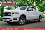 2019 Ram 1500 Crew Cab 4x2,  Pickup #C90212 - photo 1
