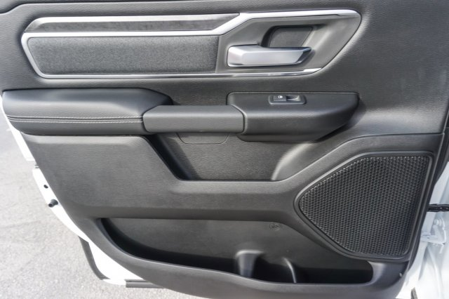 2019 Ram 1500 Crew Cab 4x2,  Pickup #C90214 - photo 20