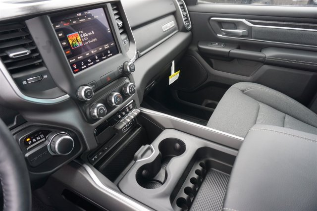 2019 Ram 1500 Quad Cab 4x2,  Pickup #C90218 - photo 14