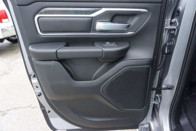 2019 Ram 1500 Quad Cab 4x2,  Pickup #C90218 - photo 20