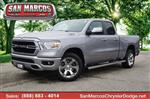 2019 Ram 1500 Quad Cab 4x2,  Pickup #C90218 - photo 1