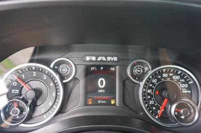 2019 Ram 1500 Quad Cab 4x2,  Pickup #C90234 - photo 10