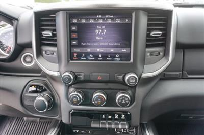 2019 Ram 1500 Quad Cab 4x2,  Pickup #C90234 - photo 12