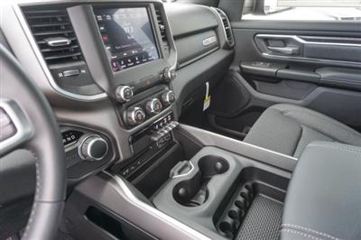 2019 Ram 1500 Quad Cab 4x2,  Pickup #C90234 - photo 14