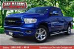 2019 Ram 1500 Quad Cab 4x2,  Pickup #C90246 - photo 1