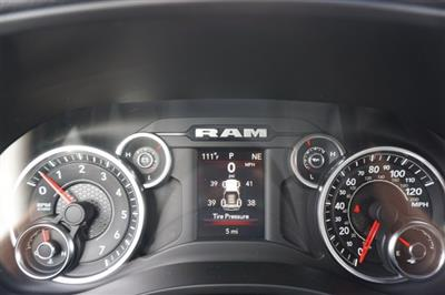 2019 Ram 1500 Crew Cab 4x4,  Pickup #C90256 - photo 10
