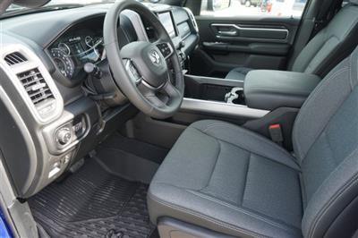2019 Ram 1500 Crew Cab 4x4,  Pickup #C90256 - photo 8