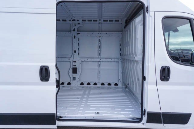 2019 ProMaster 2500 High Roof FWD,  Empty Cargo Van #C90306 - photo 15