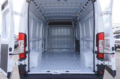 2019 ProMaster 2500 High Roof FWD,  Empty Cargo Van #C90306 - photo 2