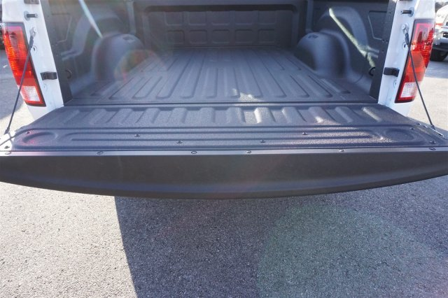 2019 Ram 1500 Regular Cab 4x2,  Pickup #C90314 - photo 13