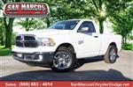 2019 Ram 1500 Regular Cab 4x2,  Pickup #C90314 - photo 1