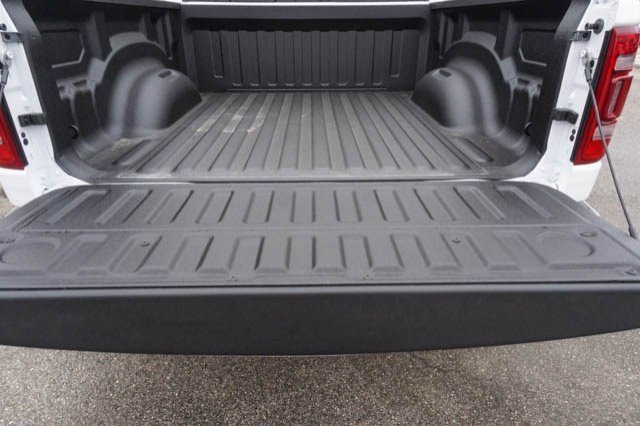 2019 Ram 1500 Crew Cab 4x4,  Pickup #C90318 - photo 15