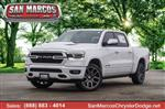 2019 Ram 1500 Crew Cab 4x4,  Pickup #C90318 - photo 1