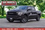 2019 Ram 1500 Crew Cab 4x2,  Pickup #C90345 - photo 1