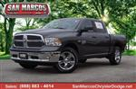 2019 Ram 1500 Crew Cab 4x2,  Pickup #C90367 - photo 1