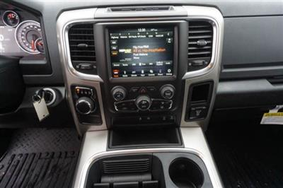 2019 Ram 1500 Crew Cab 4x2,  Pickup #C90372 - photo 9
