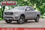 2019 Ram 1500 Crew Cab 4x4,  Pickup #C90390 - photo 1