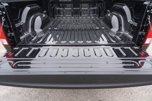 2019 Ram 1500 Regular Cab 4x2,  Pickup #C90393 - photo 12