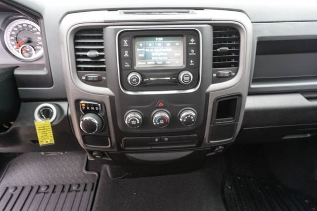 2019 Ram 1500 Regular Cab 4x2,  Pickup #C90393 - photo 8