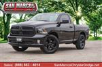 2019 Ram 1500 Regular Cab 4x2,  Pickup #C90393 - photo 1