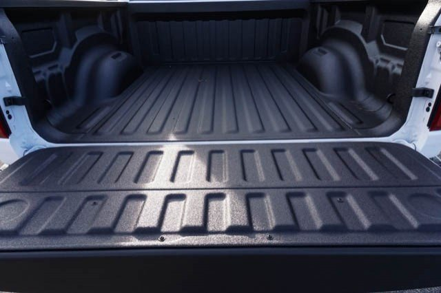 2019 Ram 1500 Crew Cab 4x4,  Pickup #C90394 - photo 16