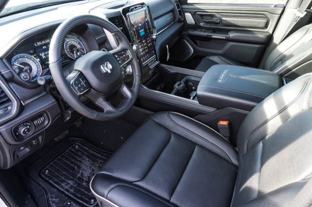 2019 Ram 1500 Crew Cab 4x4,  Pickup #C90394 - photo 6
