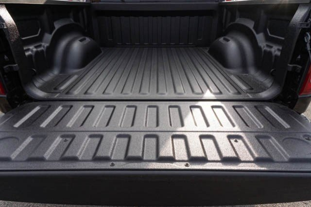 2019 Ram 1500 Crew Cab 4x4,  Pickup #C90398 - photo 15