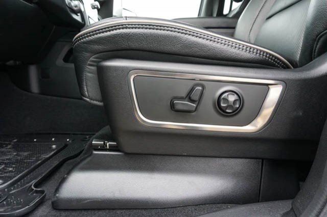 2019 Ram 1500 Crew Cab 4x4,  Pickup #C90409 - photo 12