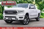 2019 Ram 1500 Crew Cab 4x4,  Pickup #C90409 - photo 1