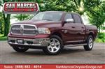 2019 Ram 1500 Crew Cab 4x2,  Pickup #C90414 - photo 1
