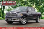 2019 Ram 1500 Crew Cab 4x2,  Pickup #C90415 - photo 1
