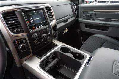 2019 Ram 1500 Crew Cab 4x2,  Pickup #C90419 - photo 10