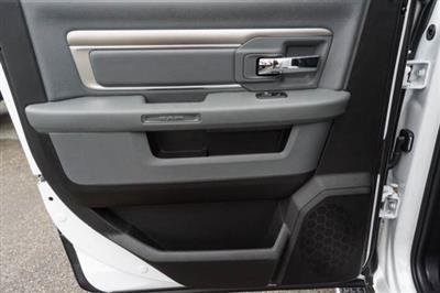 2019 Ram 1500 Crew Cab 4x2,  Pickup #C90419 - photo 16