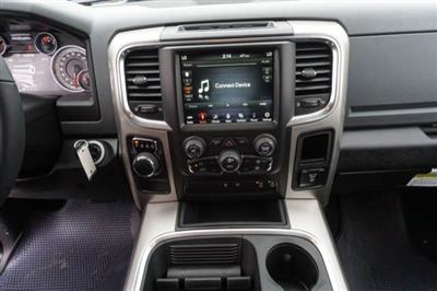 2019 Ram 1500 Crew Cab 4x2,  Pickup #C90419 - photo 9