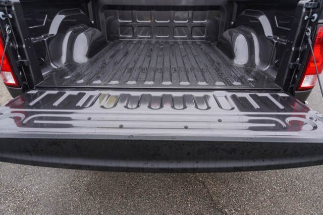 2019 Ram 1500 Crew Cab 4x2,  Pickup #C90422 - photo 16