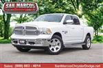 2019 Ram 1500 Crew Cab 4x2,  Pickup #C90429 - photo 1