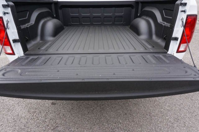 2019 Ram 1500 Crew Cab 4x2,  Pickup #C90430 - photo 16