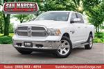 2019 Ram 1500 Crew Cab 4x2,  Pickup #C90430 - photo 1