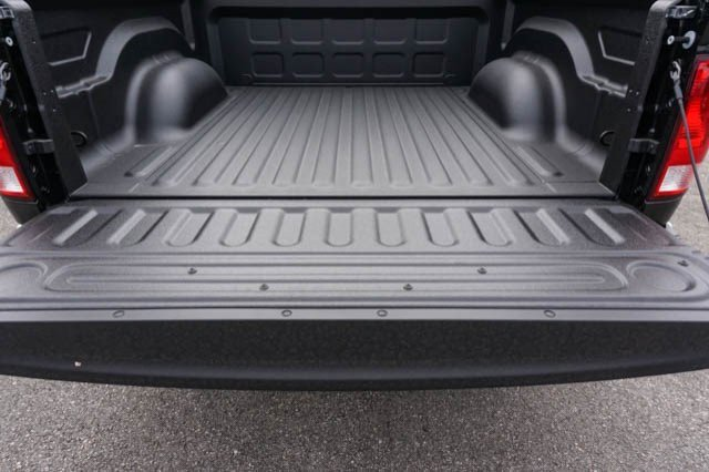 2019 Ram 1500 Crew Cab 4x2,  Pickup #C90434 - photo 16