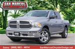 2019 Ram 1500 Crew Cab 4x2,  Pickup #C90436 - photo 1